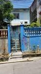 Mandarin Homes Gma Cavite Foreclosed House Lot Sale 1751279