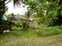 Margarita Heights Pagbilao Quezon Foreclosed Vacant Lot Sale 1053311