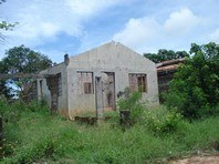 Foreclosed Vacant Lot for Sale in Mt View Resort Subdivision, Mariveles, Bataan (AN-1513381)