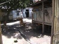 Munez Subdivision Polomolok South Cotabato Vacant Lot Sale 0422821