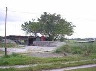 Pasville Park Subdivision Guagua Pampanga Vacant Lot Sale 0005228
