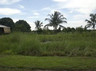 Rosita Village Arayat Pampanga Foreclosed Vacant Lot Sale 0580931