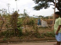 San Antonio Bagac Bataan Foreclosed Vacant Lot Sale 0764805
