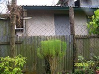 San Dionisio Subdivision Bacolod City House Lot Sale 2887404