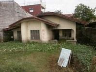 San Matias Subdivision Sto Tomas Pampanga House & Lot Sale