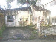 Foreclosed House & Lot for Sale in Scions Executive Homes, Iligan, Lanao Del Norte (AN-0618708)