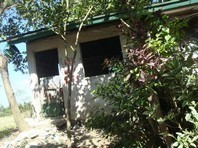 Foreclosed House & Lot for Sale in Solar Homes, Dasmarinas, Cavite (AN-2443658)
