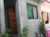 South Fairway Homes San Pedro Laguna House Lot Sale 2567423