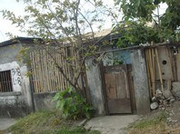 Foreclosed House & Lot for Sale in South Meridian Homes II, Dasmarinas, Cavite (AN-2638961)