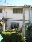 Southcrest Village Dasmarinas Cavite House Lot Sale 1969688