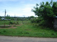 Foreclosed Vacant Lot for sale in St Francis Village I, Limay, Bataan (AN-1737469)