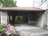 Foreclosed House & Lot for Sale in Subic Hills Village, Subic, Zambales (AN-2887697)