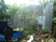 Tierra Grande Talisay City Cebu Foreclosed Vacant Lot Sale 1865892