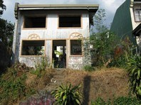 Foreclosed House & Lot for Sale in Tierra Monte I, San Mateo, Rizal (AN-2369718)