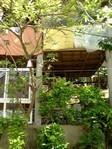 Vel Pal Estate Minglanilla Cebu Foreclosed Vacant Lot Sale 2648027