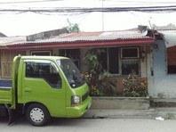 Villa Candida Cagayan Oro Foreclosed House Lot Sale 1452087
