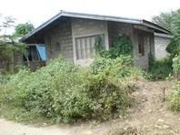 Villa Consolacion Calamba Laguna Foreclosed House Lot Sale 2784023