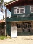 Villa Flora Executive Homes Cagayan Oro House Lot Sale 1517514