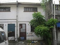 Foreclosed House & Lot for Sale in Villa Luisa Homes I, Dasmarinas, Cavite (AN-1852605)