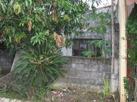 Villa Monteverde Marilao Bulacan Foreclosed House Lot Sale 2531695