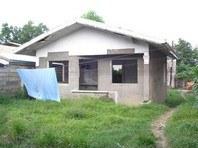 Foreclosed House And Lot for Sale in Villa Sta. Barbara Subdivision, Santa Barbara, Pangasinan (AN-2508214)