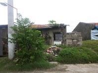 Foreclosed House And Lot for sale in Villa Sta. Barbara Subdivision, Santa Barbara, Pangasinan (AN-2542684)