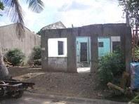 Villa Sta Barbara Pangasinan Foreclosed House Lot Sale 2727937
