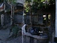 Foreclosed Vacant Lot for Sale in Villa Sta Barbara Subdivision, Sta Barbara, Pangasinan (AN-2523127)