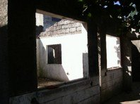 Foreclosed Vacant Lot for Sale in Villa Sta Barbara Subdivision, Sta Barbara, Pangasinan (AN-2549158)