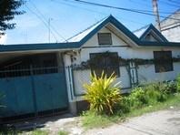 Villamar Subdivision Cagayan Oro House Lot Sale 1412278