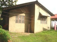 Foreclosed House & Lot for Sale in Virginia Homes I, Cagayan De Oro City, Misamis Oriental (AN-2270544)