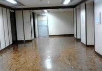 Cacho Gonzales Condominium Makati Commercial Condo Sale