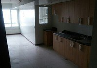 Foreclosed Condo (E-052) for Sale in The Columns Tower 1, Makati City