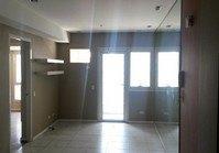 Foreclosed Condo E 043 Sale Columns Tower 1 Makati City