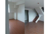 Gateway Garden Ridge Condominium Mandaluyong Condo Sale