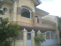 Greenpark Village Cainta House & Lot for Sale Across Sta Lucia East, Near Malls