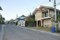 Lawaan Talisay Cebu House & Lot for Sale