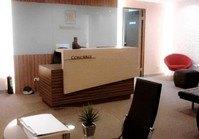 World Center Condominium Makati City Condo Sale