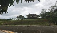 Ayala Westgrove Heights Inchican Silang Cavite Lot for Sale