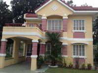 Brgy San Isidro Paranaque City House Lot Sale Clean Title
