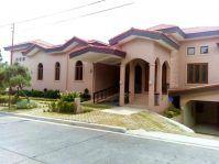 Ponderosa Leisure Farms Silang Cavite House & Lot for Sale