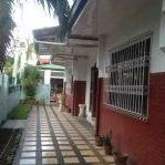 UPS 5 Subdivision Paranaque City House & Lot for Sale