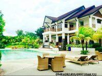 Laeuna de Taal Talisay Batangas Residential Lot for Sale
