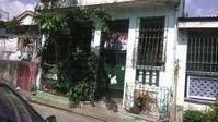 Palmera Homes-Springs II Bagumbong Caloocan House & Lot for Sale