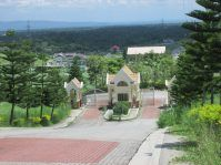 Ridgewood Heights Tagaytay Cavite Residential Lot for Sale