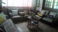 For Sale Vista Verde Executive Village Cainta House & Lot