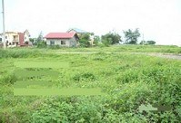 Bay Breeze Subdivision Brgy Wawa Taguig Residential Lot for Rush Sale
