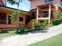 Canduman Mandaue City Cebu House & Lot for Rush Sale