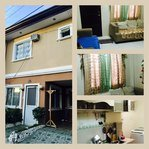 Centennial Homes Olingan Dipolog City House & Lot for Sale