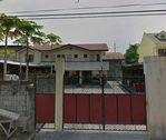 Lagundi Mexico Pampanga 4-Door / Unit Apartment for Sale